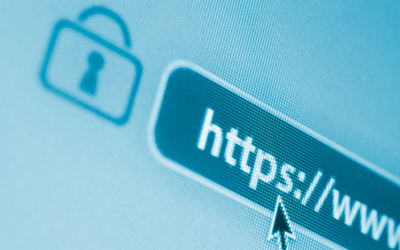 What is SSL Encryption?