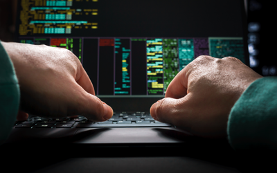 What is a DDOS attack and how can you prevent yourself from becoming a victim?