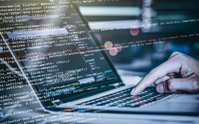 What is an XSS attack and how can you prevent one?