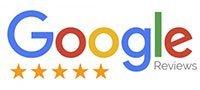 google-review-logo-hd