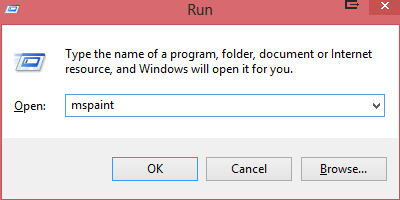 The Second Most Useful Program on my Computer