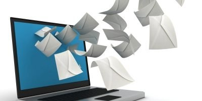 E-mail Wrestling – The Olympic Sport of Poor Small Business Owners